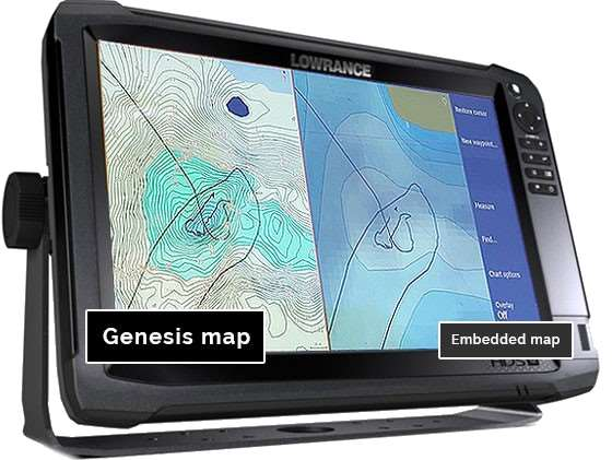 C-MAP Genesis - Home on lowrance canada maps, garmin map upload, google canada maps, garmin north america, delorme canada maps, garmin marine charts canada, garmin map updates,